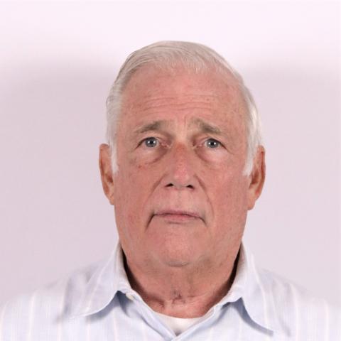 Len Gillan