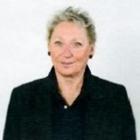 Linda Schmitt