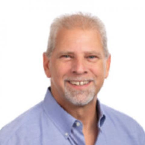 Mark Klipsch