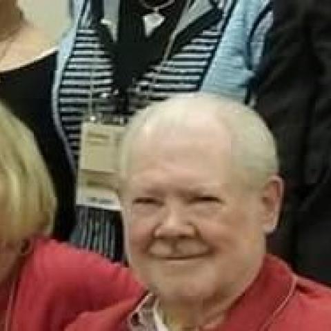 Michael R Mead