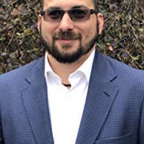 Kurt Oberloh