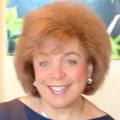 Nina Joan Joan Mattikow