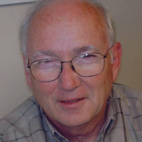 Howard Meade