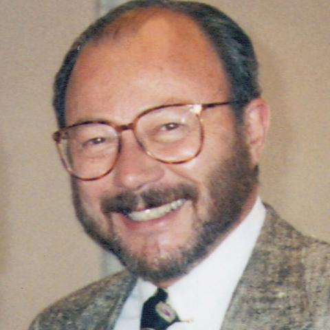 Michael J. Zoglio