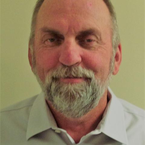 Michael Kolind