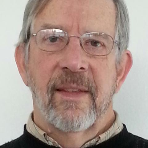 Mike McLean