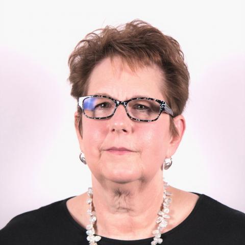 Dr. Mona Dewart