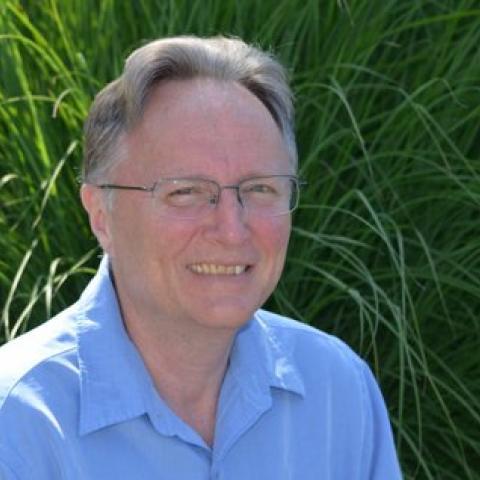 Floyd Ostrowski
