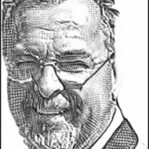 Peter R Kovacek