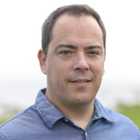 Pedro Serrajordia