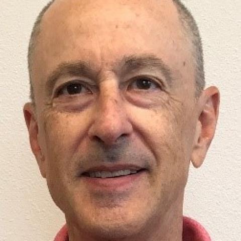 Phillip Loeb