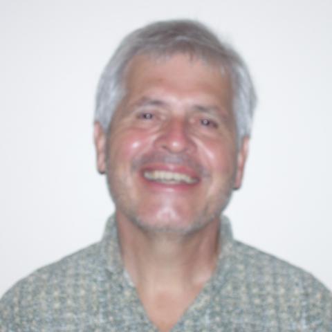 Philip P Tripi