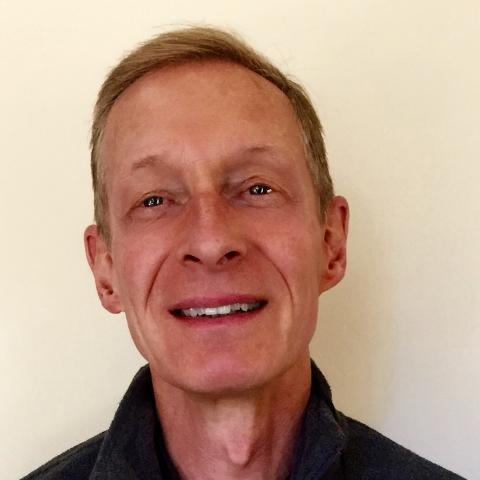 Ralph Lichtenberger