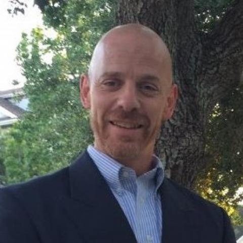 Russ Katzman