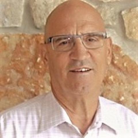 Richard Wetzel