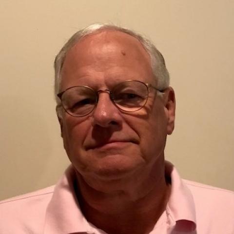 Roy Madsen