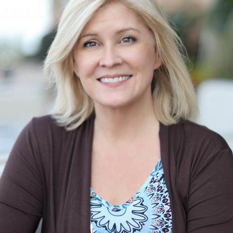 Diane Rutledge