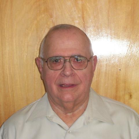 Robert F Landherr