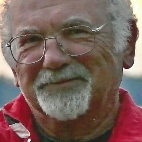 John F Brocci