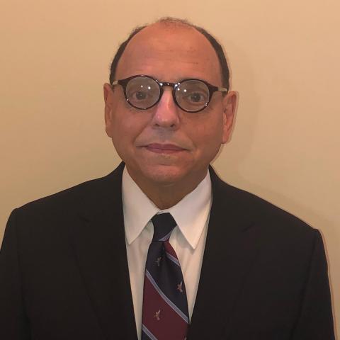 Miguel Ricart