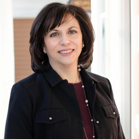 Cheryl Arbia