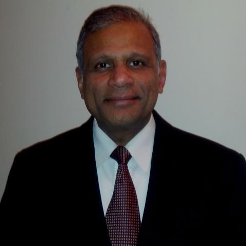 Ananth Narayan