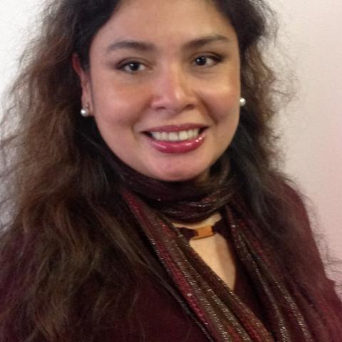 Sonia B Bartels