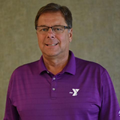 Steve Olson, Western Wisconsin SCORE