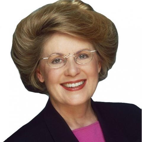 Susan Cejka