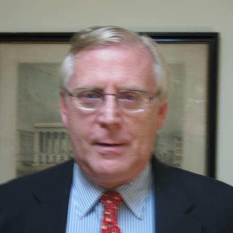 Thomas VanLenten