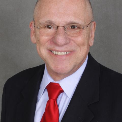 Peter Zaslowe