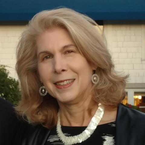 Tina Owens