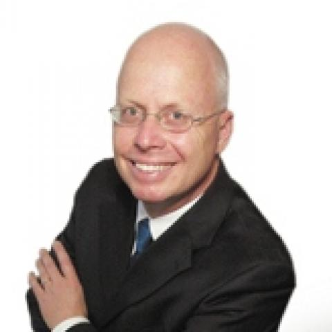 Anders Moller