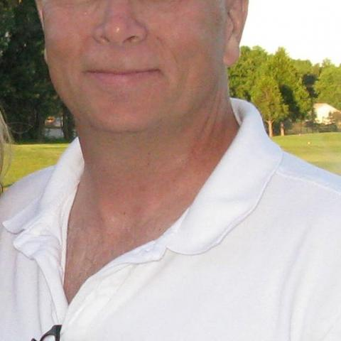 Larry Gerhardson