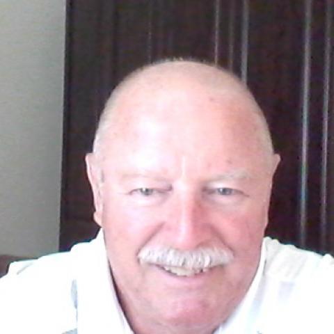 Jim LaGrone