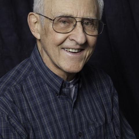 Gerald L. Zyskowski