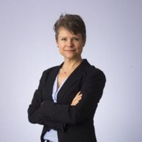 Julie Lowry