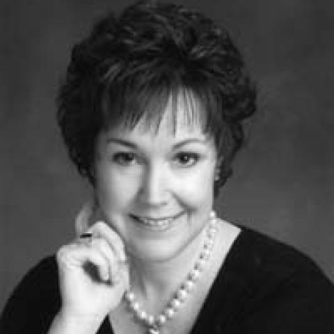 Kathleen Lynch Bolduc