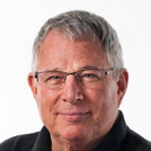 Jim Geisman, business, revenue and pricing model expert