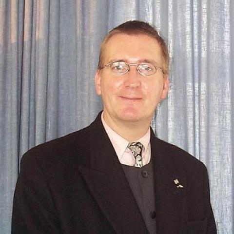 Meik Bartoschek