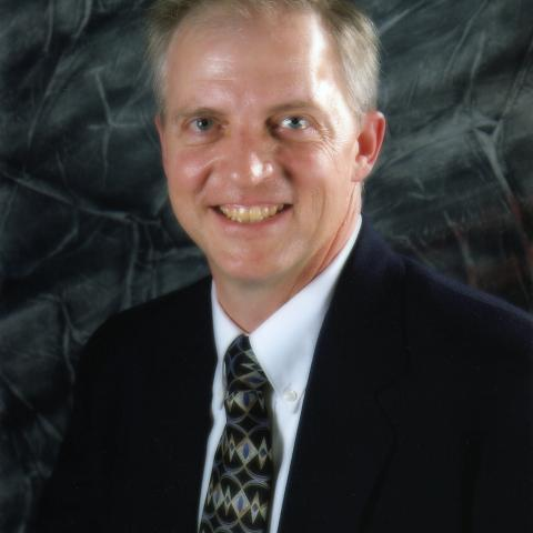 David Nalley