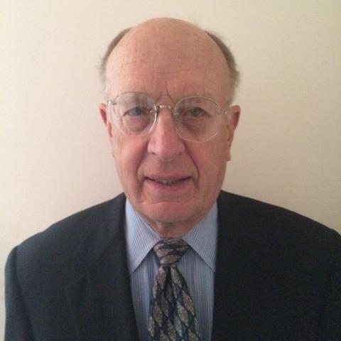 David Daneker