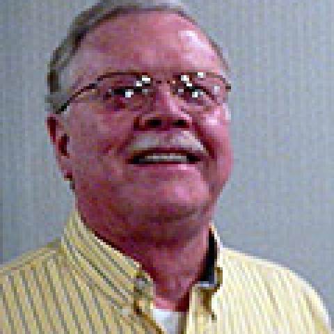 Dean I. Reid