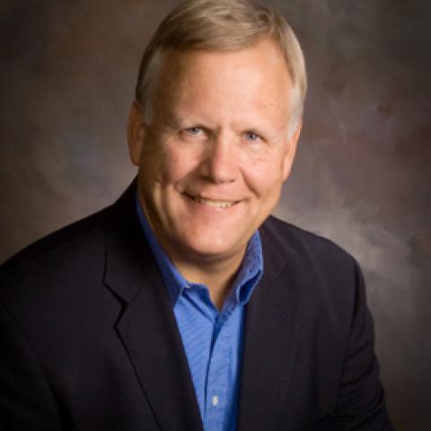 Jim Domres
