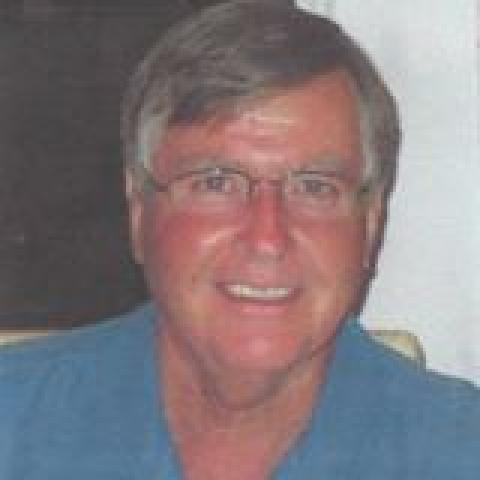 Walker M. Brown