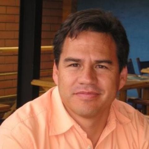 Nestor Marulanda