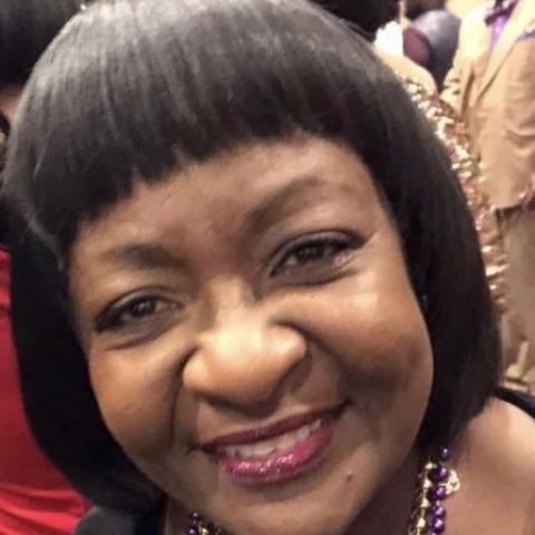 Cynthia McKinley