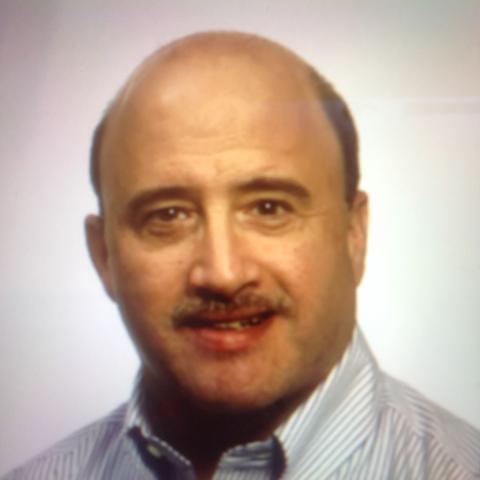 Gus Sortino