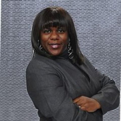 Tanesha L. Bokally