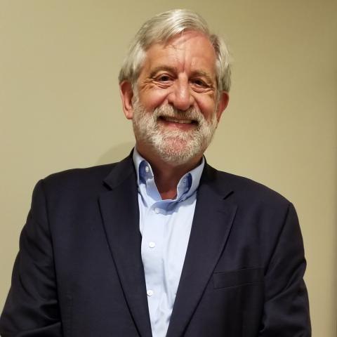 Jim Wellen